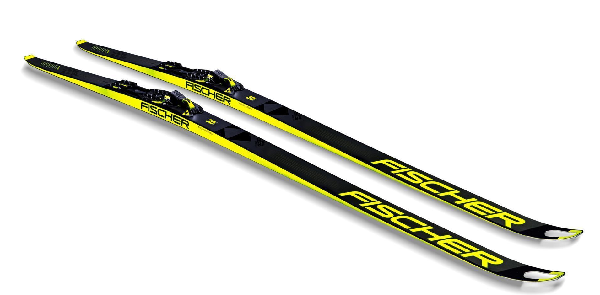 Беговые лыжи FISCHER SPEEDMAX 3D SKATE COLD STIFF IFP ( спеццех)