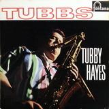 Tubby Hayes / Tubbs (LP)