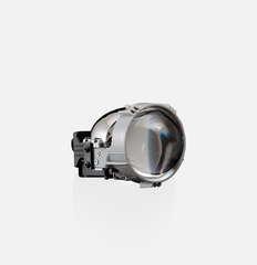 BI-LED ЛИНЗА VIPER OPTIC универсальная (5000K), (2,5).шт