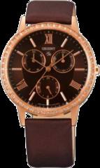 Наручные часы Orient FUT0H001T0