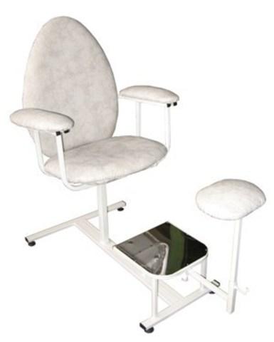 Кресло педикюрное 1049