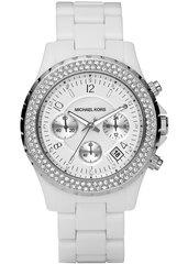 Наручные часы Michael Kors Glitz MK5300