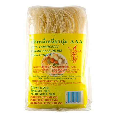 https://static-eu.insales.ru/images/products/1/5588/21755348/Rice-Vermicelli-500g.jpg