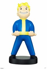 Подставка Cable Guy: Vault Boy