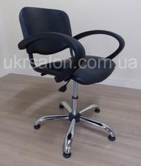 Парикмахерское кресло Eliza