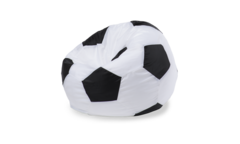Кресло Мяч 105х105х105 (500л)