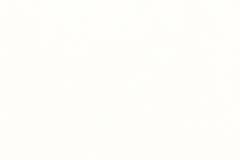 Жаккард Muare 016 Ivory (Муаре Айвори)