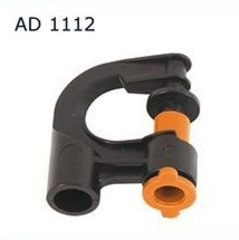 AD 1112 Мини спринклер