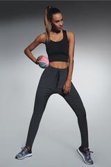 Легинсы для фитнеса с карманами