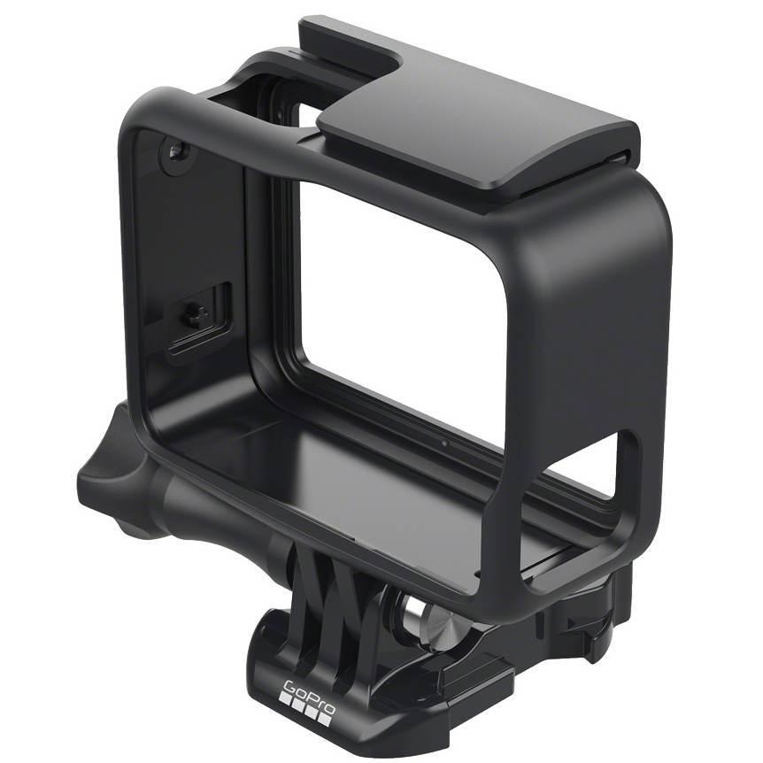 Крепление-рамка GoPro The Frame для HERO6 и HERO5 Black (AAFRM-001)