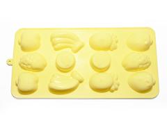 6547 FISSMAN Форма для льда и шоколада