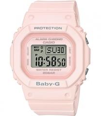 Наручные часы Casio BGD-560-4DR