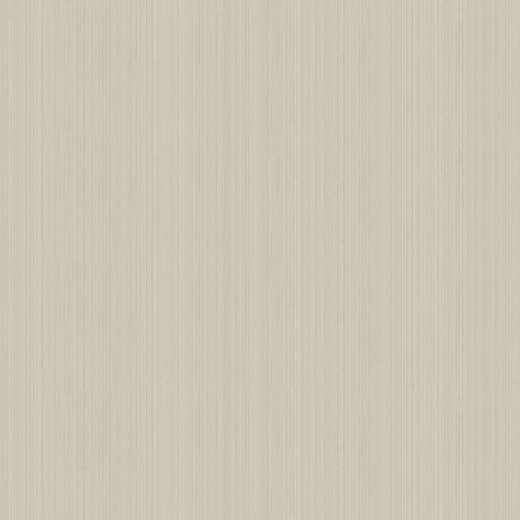 Обои Cole & Son Landscape Plains 106/3048, интернет магазин Волео