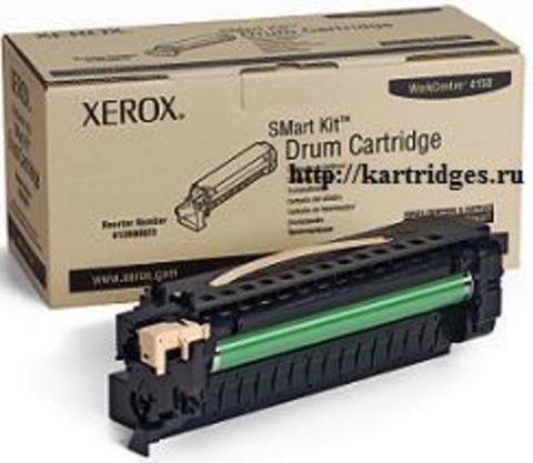Картридж Xerox 013R00623