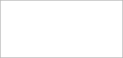 Моделирующая масса в ведерке 900 гр. цвет белый
