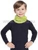 Баф с шерстью мериноса Norveg Монстр для детей и для взрослых
