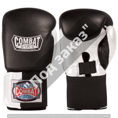 Перчатки COMBAT SPORTS BOXING SPARRING GLOVES