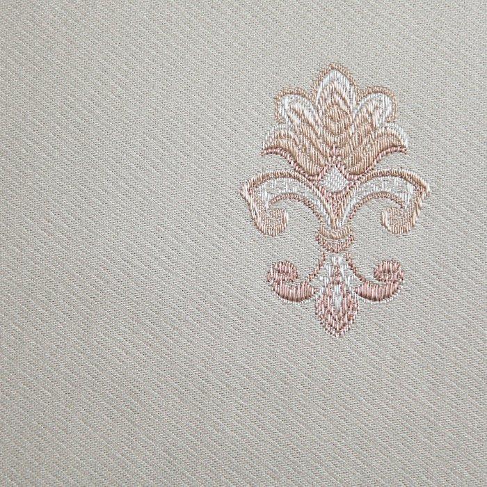 Обои Epoca Faberge KT8637-8003, интернет магазин Волео