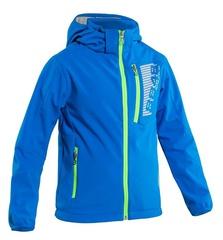 Детская лыжная куртка 8848 Altitude Mick 866633