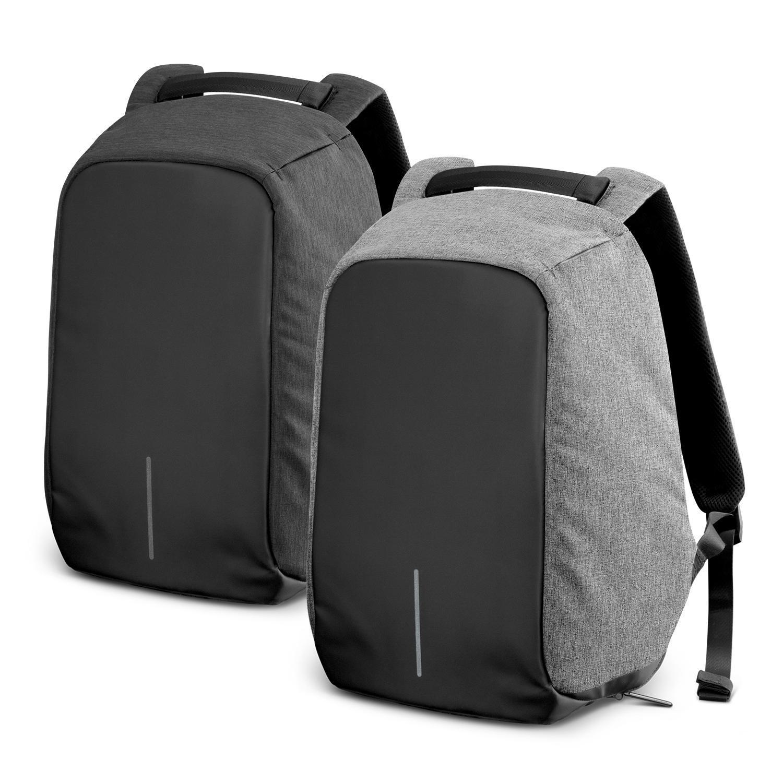 b313603bf16d Купить рюкзаки в Минске - Каталог с ценами и фото