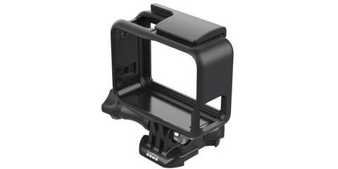 Крепление-рамка GoPro The Frame для HERO6 и HERO5 Black (AAFRM-001) рамка без камеры