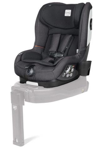 Автокресло Peg-Perego Viaggio FF105 i-Size (9-18 кг)