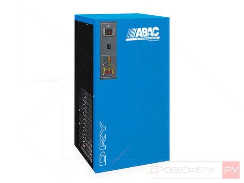 Осушитель сжатого воздуха ABAC DRY 210 (+3 °С)