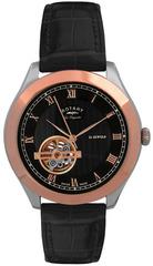 Наручные часы Rotary GS90509/10