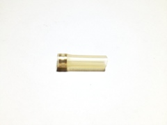 Hermetic seal for ECO deadwood shaft 1.0 mm