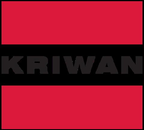 Kriwan INT369 R