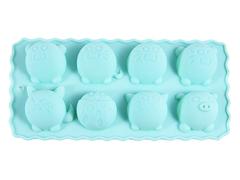 6549 FISSMAN Форма для льда и шоколада