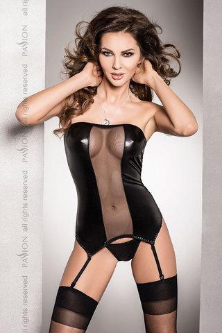 Корсет (корсаж) Zola corset