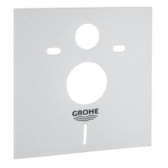 Звукоизоляция Grohe 37131000 фото