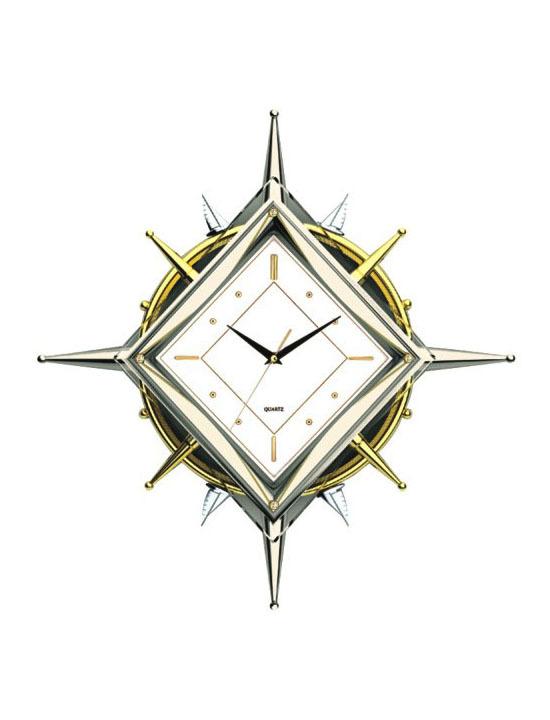 Часы настенные Часы настенные Power PW6133ALPKS chasy-nastennye-power-pw6133alpks-kitay.jpg