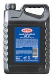 Meguin Hydraulikoel HLP 32 - Минеральное гидравлическое масло