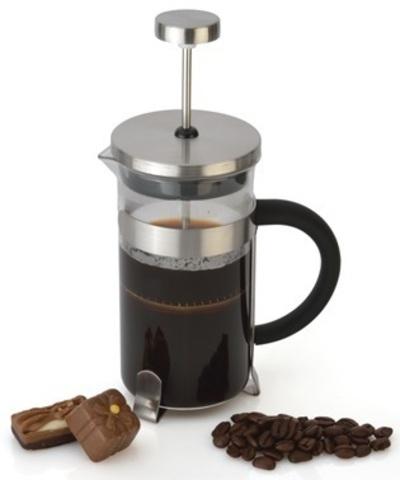 Поршневой заварник для кофе/чая (френч-пресс) 350мл Studio