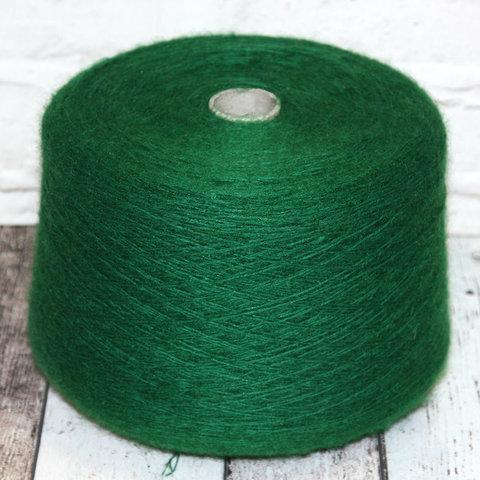 Смотка суперджилонг с кидмохером 450 зеленый