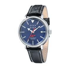 Наручные часы CCCP CP-7020-02 Heritage