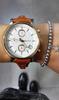 Купить Наручные часы Fossil ES3837 по доступной цене