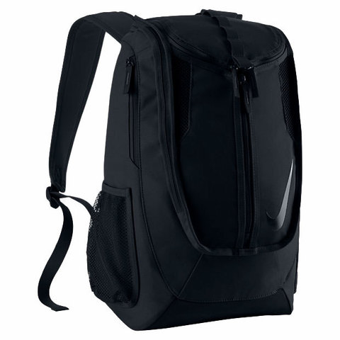 РЮКЗАК NIKE FB SHIELD BACKPACK BA5083-001
