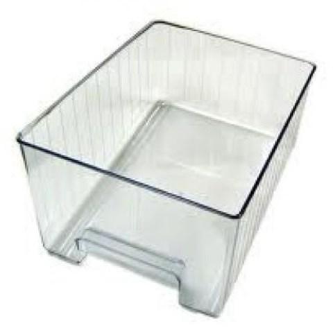 Ящик для овощей для холодильников Bosch (Бош) - 355756