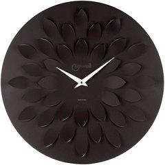 Часы настенные Lowell 07411N