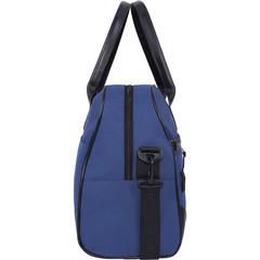 837c7cea7b65 Купить спортивную сумку Bagland оптом с бесплатной доставкой по ...