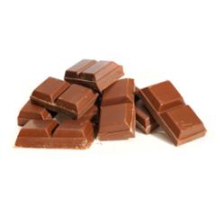 Ароматизатор Дюкан плюс Шоколад сливочный