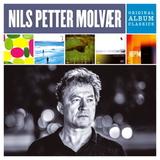 Nils Petter Molvaer / Original Album Classics (5CD)