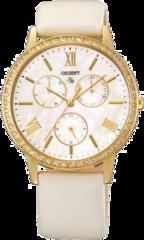 Наручные часы Orient FUT0H004W0