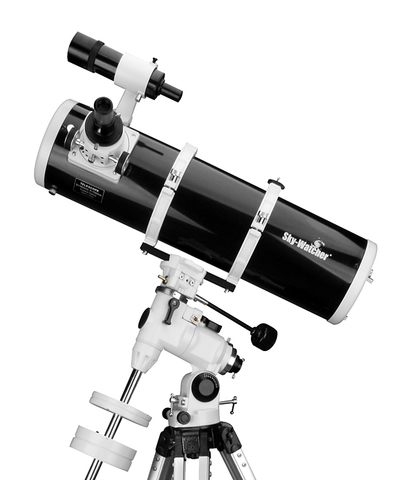 Телескоп Synta Sky-Watcher BK P1501EQ3-2
