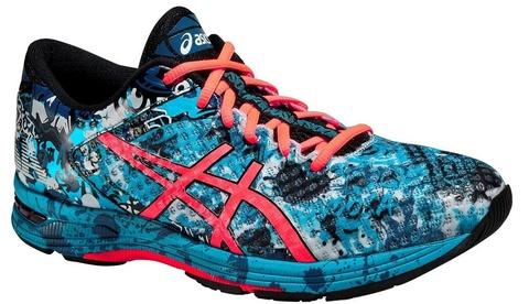 Кроссовки для бега Asics Gel-Noosa Tri 11 мужские (4006)