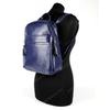Рюкзак женский JMD Lofty 2396 Сапфир