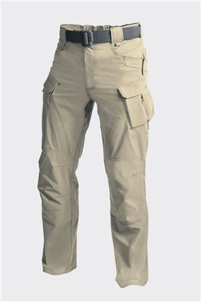 ШТАНЫ OUTDOOR TACTICAL HELIKON-TEX